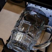 Grabadolaser vidrio(1).jpg