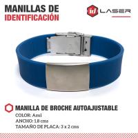 AA -azulbroche2