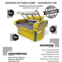 BROCHURE-MAQUINA-LASER-130-X-90-001