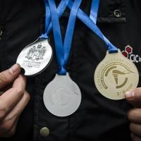 Medallas_3.JPG
