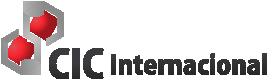 CIC Internacional